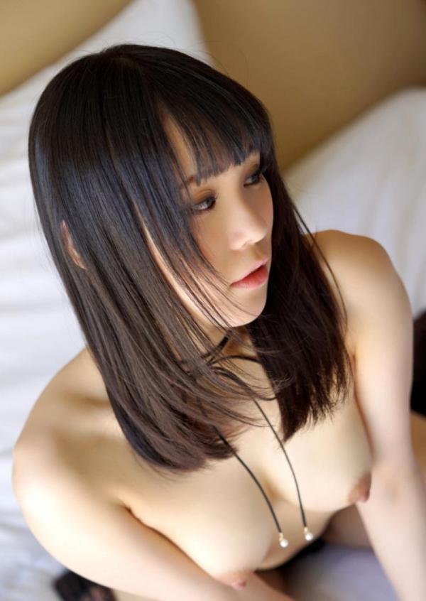 北川ゆず 色白美肌のパイパン娘ハメ撮り画像90枚の055番