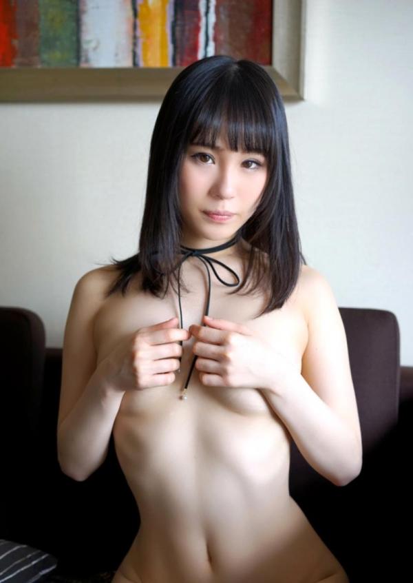 北川ゆず 色白美肌のパイパン娘ハメ撮り画像90枚の068番