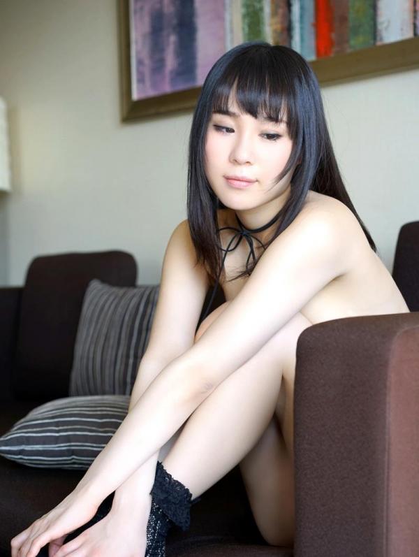 北川ゆず セーラー服で手コキ、足コキ エロ画像50枚の022枚目