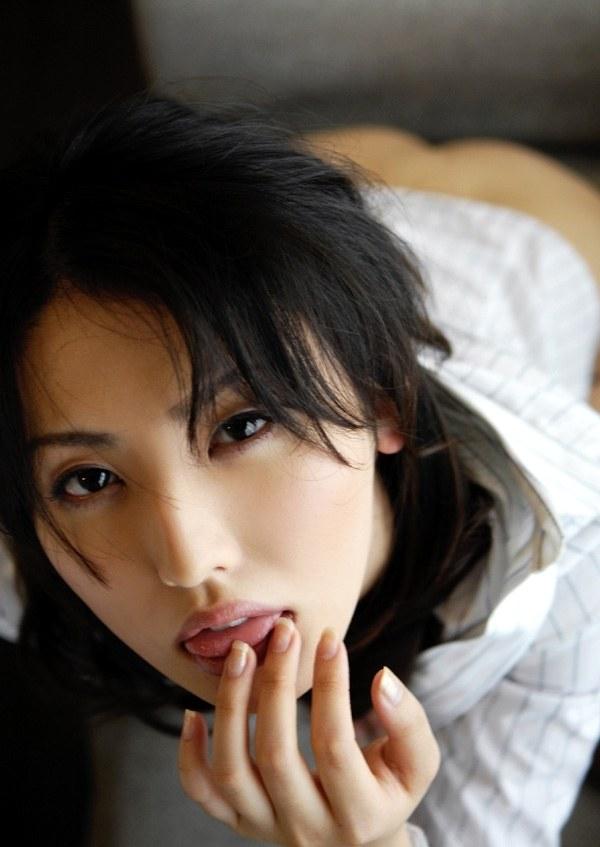 懐かしのエロス 北原多香子 上品な顔立ちの美巨乳美女ヌード画像80枚の013枚目