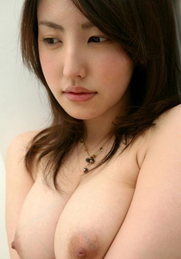 懐かしのエロス 北原多香子 上品な顔立ちの美巨乳美女ヌード画像80枚の2