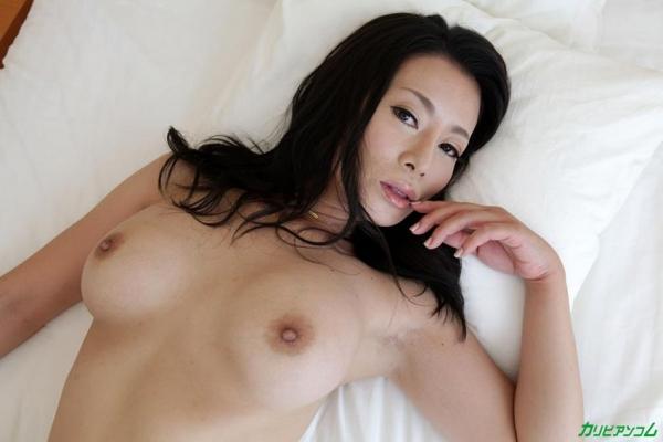 北島玲 妖艶な美痴女 好色女上司の淫らな誘惑エロ画像45枚のb005枚目