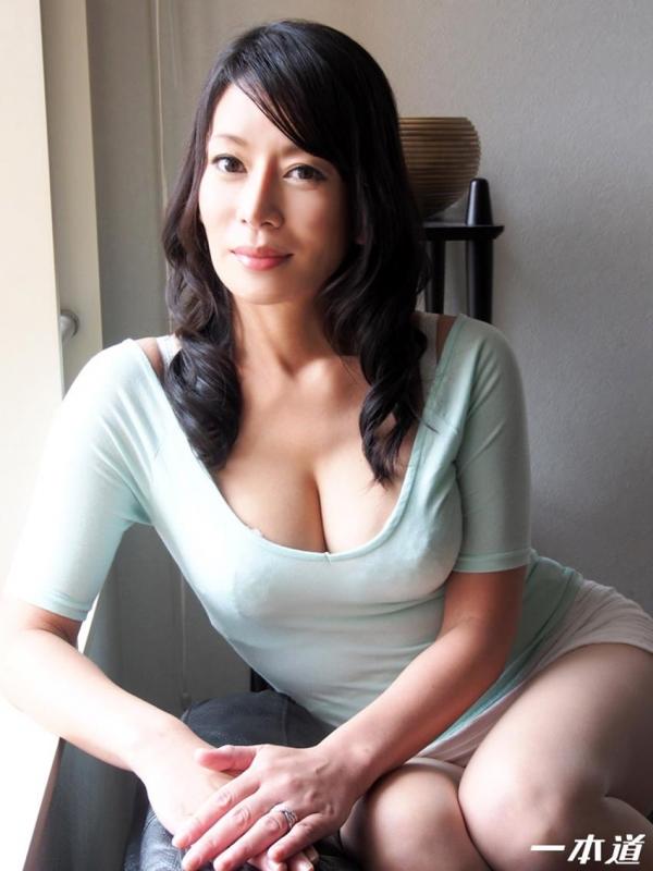 北島玲 妖艶な美痴女 好色女上司の淫らな誘惑エロ画像45枚のb016枚目
