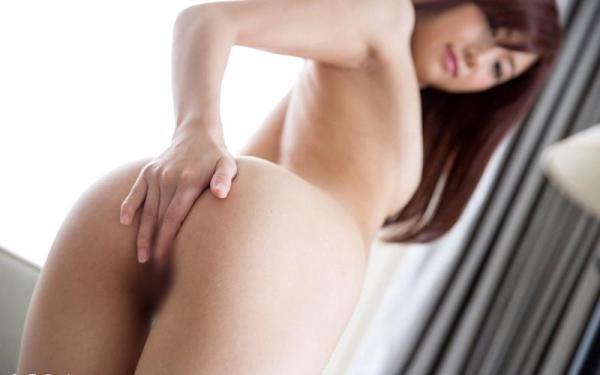 清本玲奈 清楚なスレンダー美女セックス画像80枚の12枚目