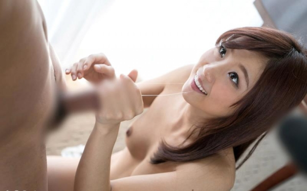 清本玲奈 清楚なスレンダー美女セックス画像80枚の29枚目