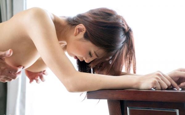 清本玲奈 清楚なスレンダー美女セックス画像80枚の38枚目