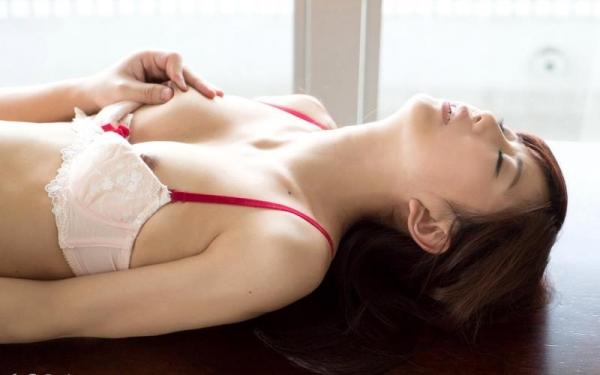 清本玲奈 清楚なスレンダー美女セックス画像80枚の73枚目
