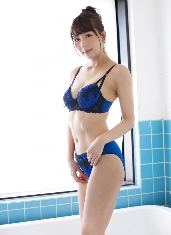 希崎ジェシカ 妖艶なクォーター美女入浴画像50枚の001枚目