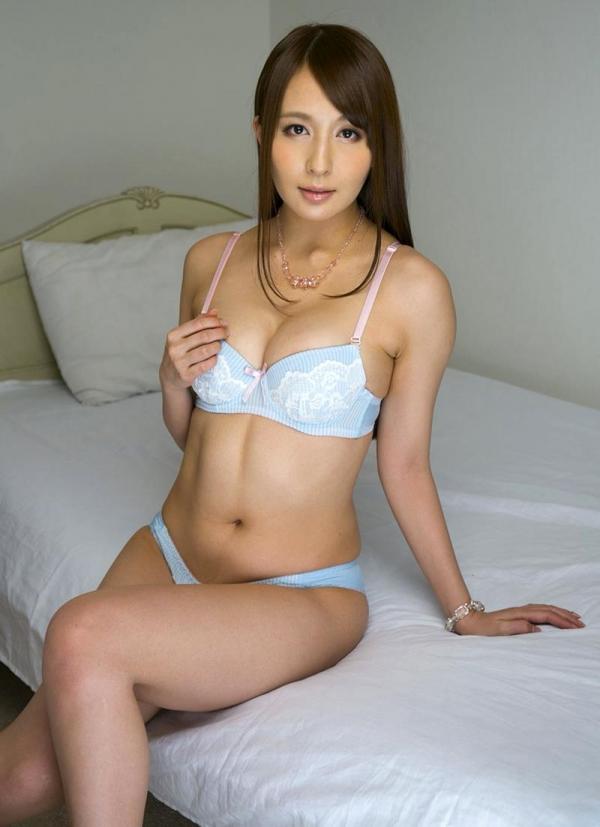 希崎ジェシカ 妖艶なクォーター美女エロ画像60枚の001枚目