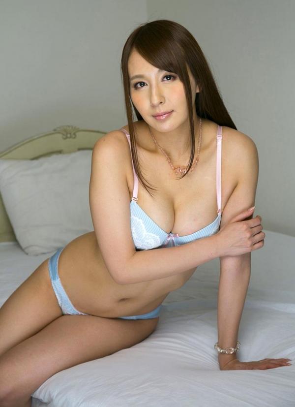 希崎ジェシカ 妖艶なクォーター美女エロ画像60枚の002枚目
