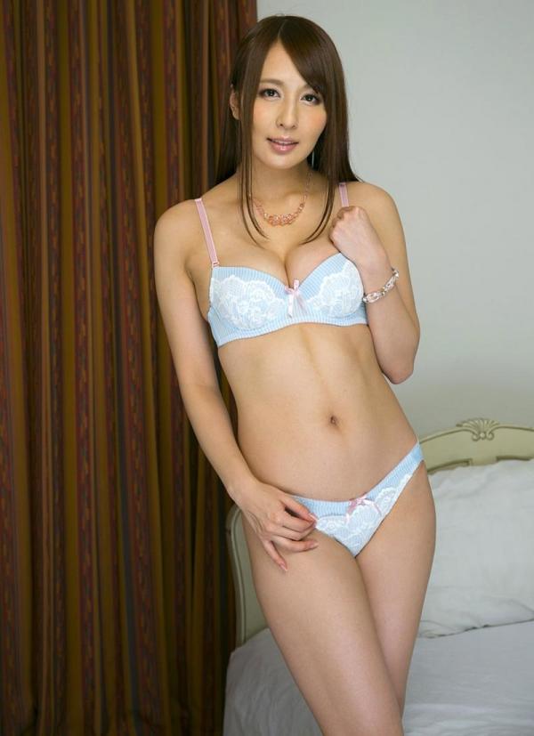 希崎ジェシカ 妖艶なクォーター美女エロ画像60枚の003枚目