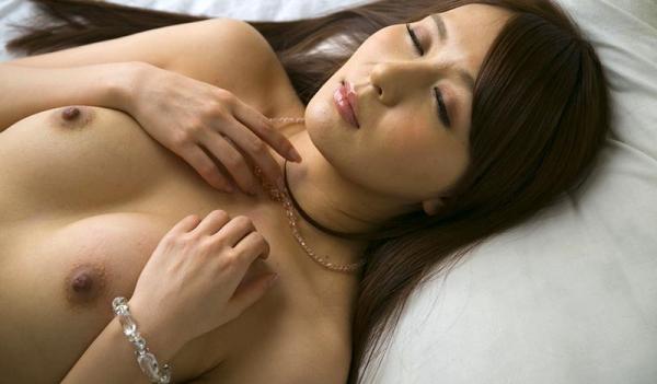 希崎ジェシカ 妖艶なクォーター美女エロ画像60枚の014枚目