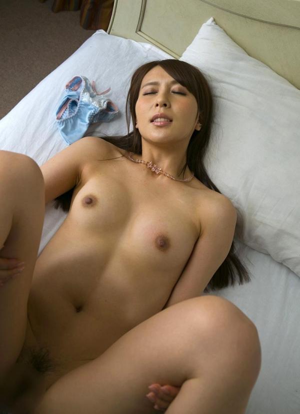 希崎ジェシカ 妖艶なクォーター美女エロ画像60枚の022枚目