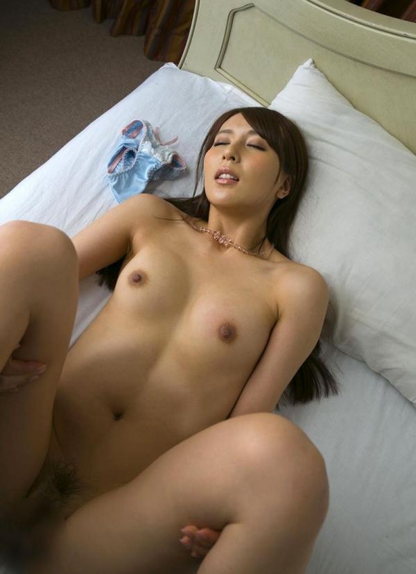希崎ジェシカ 妖艶なクォーター美女エロ画像60枚の023枚目