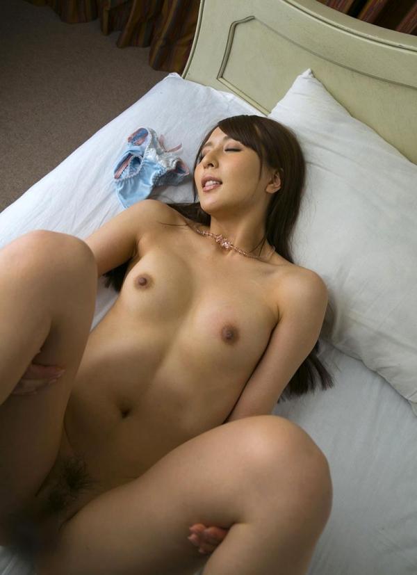 希崎ジェシカ 妖艶なクォーター美女エロ画像60枚の024枚目