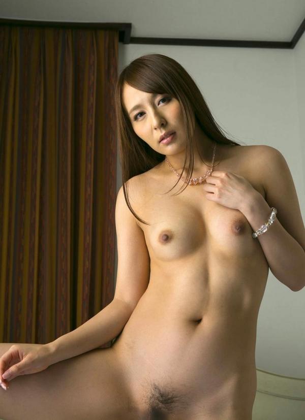 希崎ジェシカ 妖艶なクォーター美女エロ画像60枚の027枚目