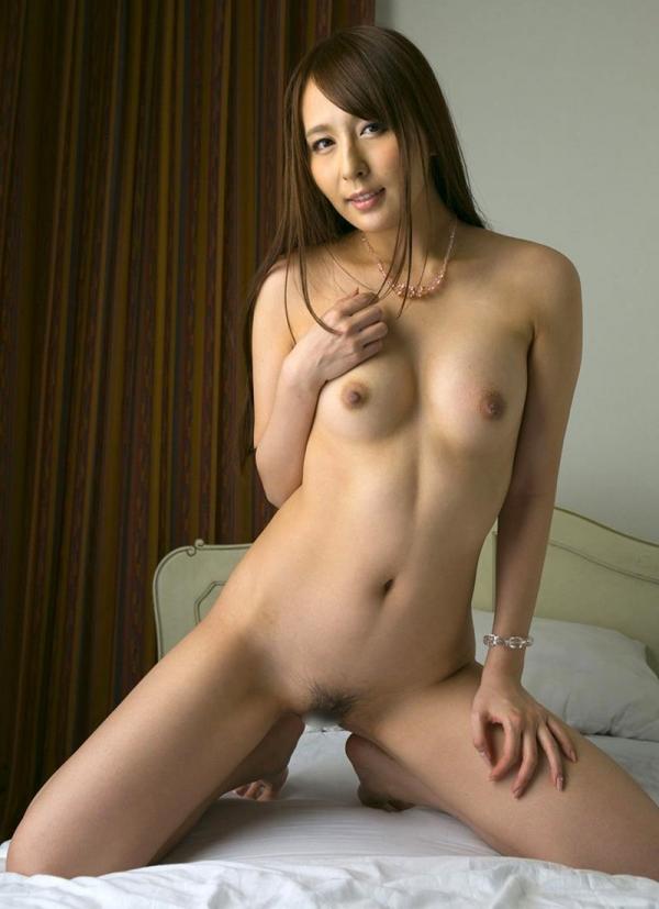 希崎ジェシカ 妖艶なクォーター美女エロ画像60枚の028枚目