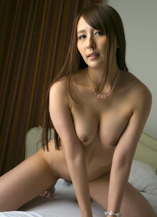 希崎ジェシカ 妖艶なクォーター美女エロ画像60枚の029枚目