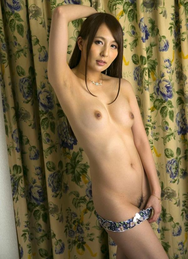 希崎ジェシカ 妖艶なクォーター美女エロ画像60枚の045枚目