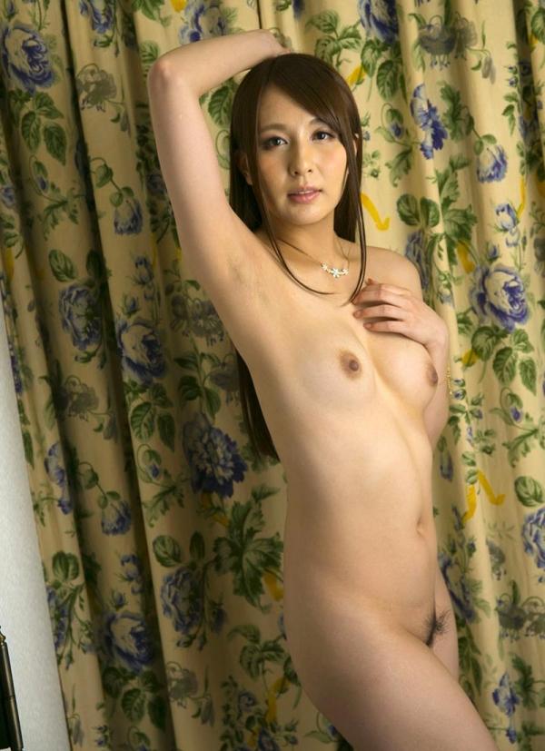 希崎ジェシカ 妖艶なクォーター美女エロ画像60枚の047枚目