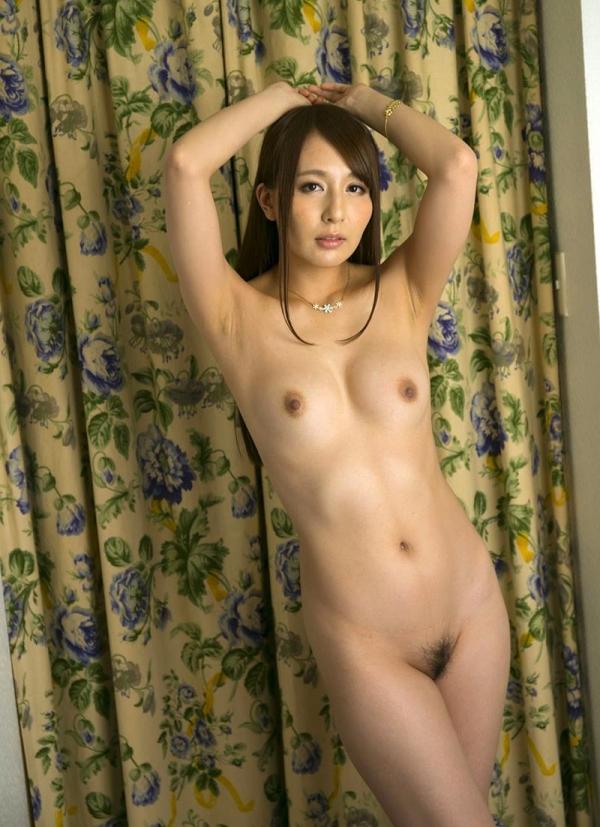 希崎ジェシカ 妖艶なクォーター美女エロ画像60枚の048枚目