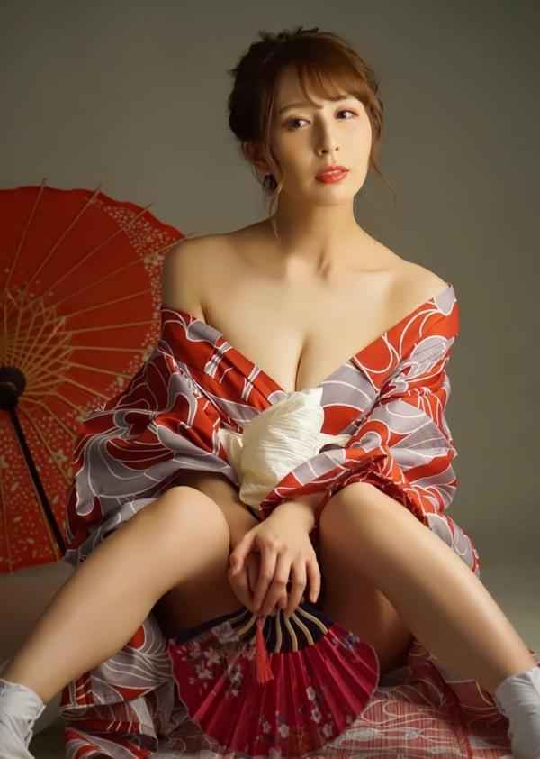 引退 希崎ジェシカさん、11年のAV女優生活に終止符エロ画像51枚のa09枚目