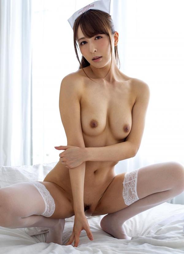 引退 希崎ジェシカさん、11年のAV女優生活に終止符エロ画像51枚のb13枚目