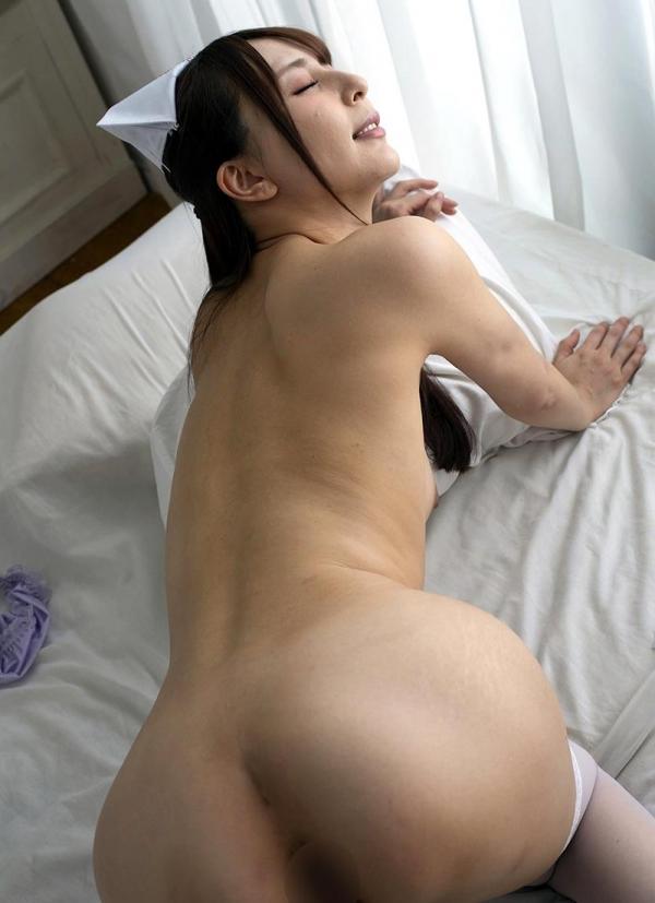 引退 希崎ジェシカさん、11年のAV女優生活に終止符エロ画像51枚のb15枚目