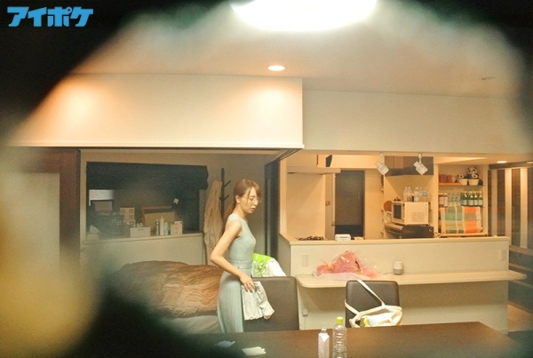 引退 希崎ジェシカさん、11年のAV女優生活に終止符エロ画像51枚のc06枚目