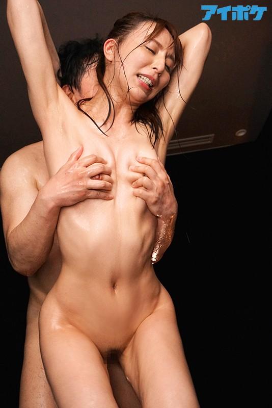 引退 希崎ジェシカさん、11年のAV女優生活に終止符エロ画像51枚のc12枚目