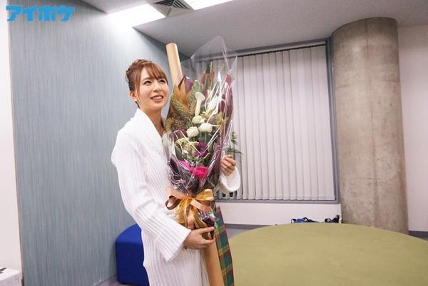 引退 希崎ジェシカさん、11年のAV女優生活に終止符エロ画像51枚のc13枚目