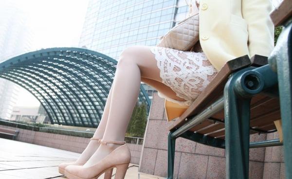 黒川さりな 超SSSボディ H乳&美脚のお姉さんエロ画像53枚のa004枚目