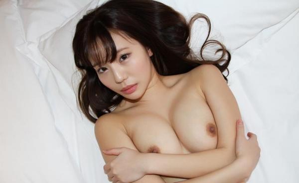 黒川さりな 超SSSボディ H乳&美脚のお姉さんエロ画像53枚のa014枚目