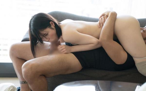ニーハイ エロ画像100枚の17枚目