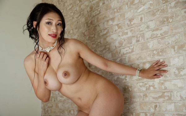 美熟女の本気汁 小早川怜子のセックス画像65枚の05枚目