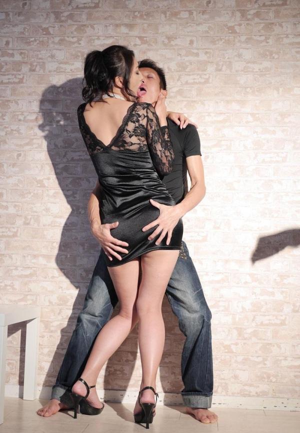 美熟女の本気汁 小早川怜子のセックス画像65枚の08枚目