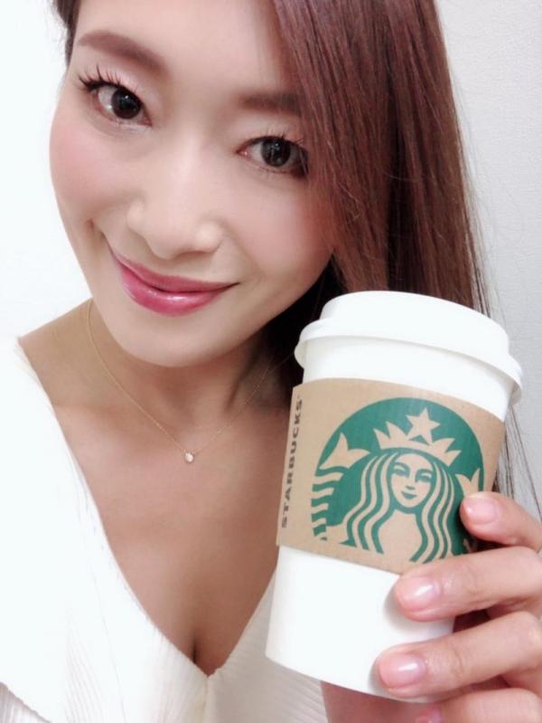 美熟女の本気汁 小早川怜子のセックス画像65枚の32枚目