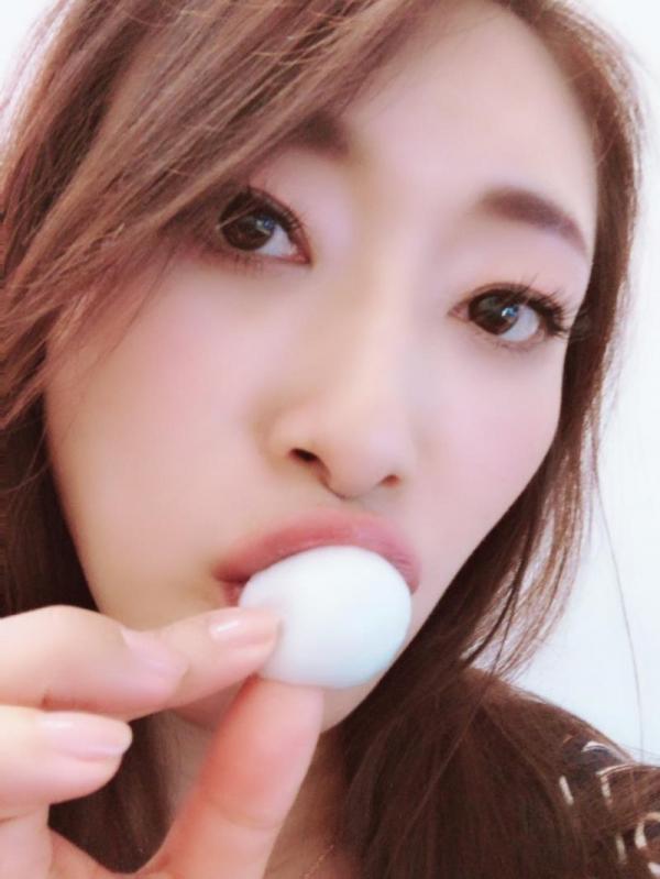 美熟女の本気汁 小早川怜子のセックス画像65枚の33枚目