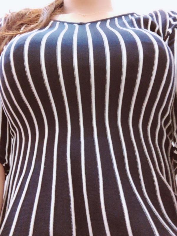 美熟女の本気汁 小早川怜子のセックス画像65枚の36枚目