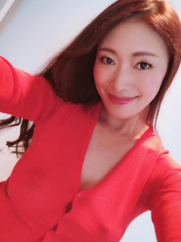 美熟女の本気汁 小早川怜子のセックス画像65枚の37枚目