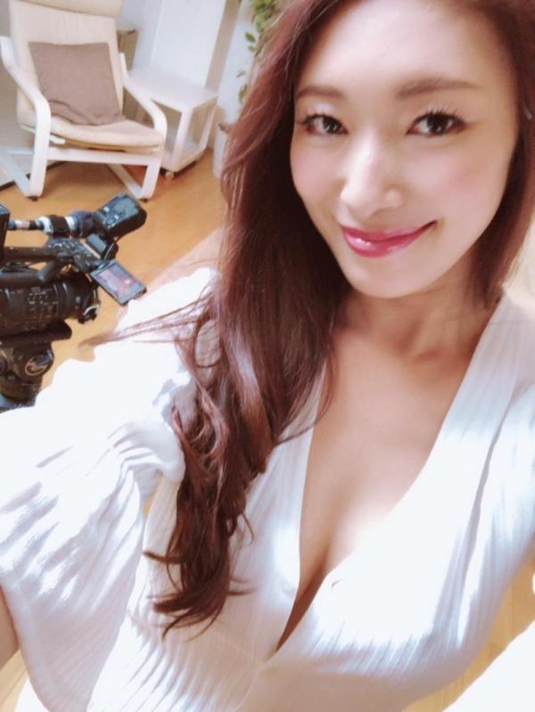 美熟女の本気汁 小早川怜子のセックス画像65枚の39枚目