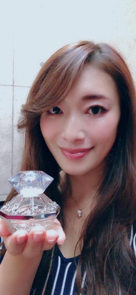 美熟女の本気汁 小早川怜子のセックス画像65枚の40枚目