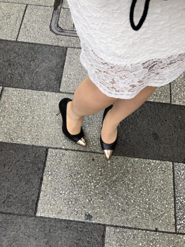 美熟女の本気汁 小早川怜子のセックス画像65枚の41枚目