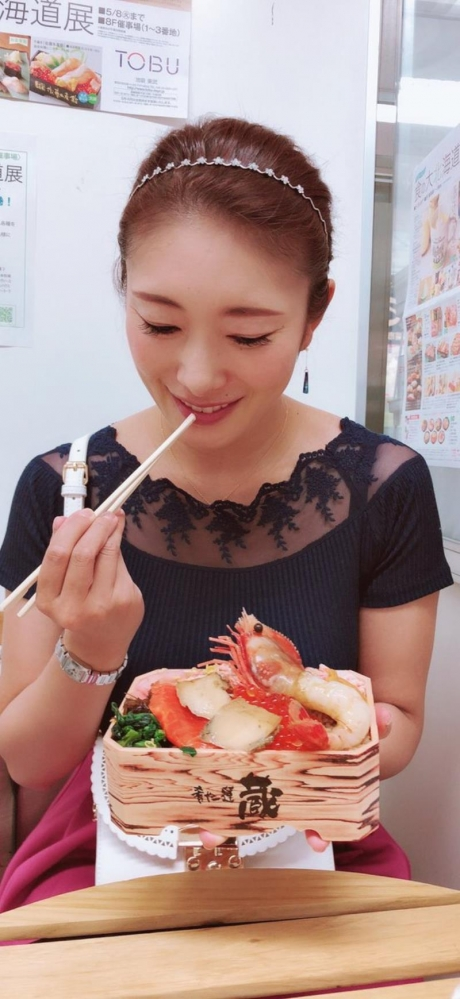 美熟女の本気汁 小早川怜子のセックス画像65枚の46枚目