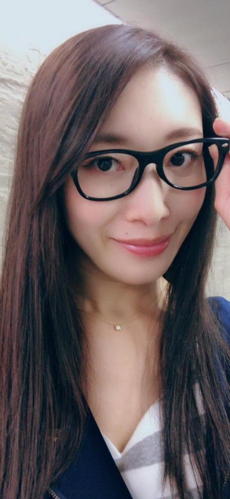 美熟女の本気汁 小早川怜子のセックス画像65枚の48枚目