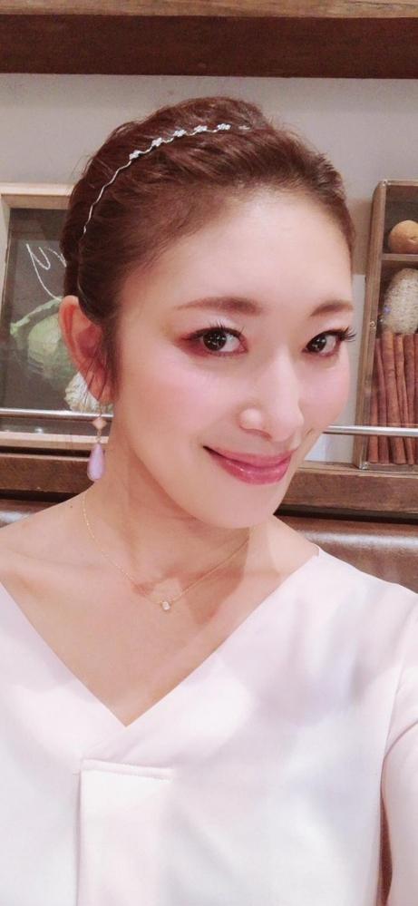 美熟女の本気汁 小早川怜子のセックス画像65枚の49枚目