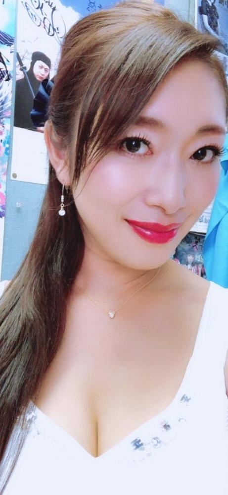 美熟女の本気汁 小早川怜子のセックス画像65枚の53枚目