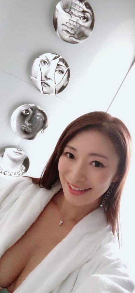 美熟女の本気汁 小早川怜子のセックス画像65枚の54枚目