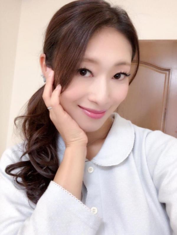 美熟女の本気汁 小早川怜子のセックス画像65枚の58枚目