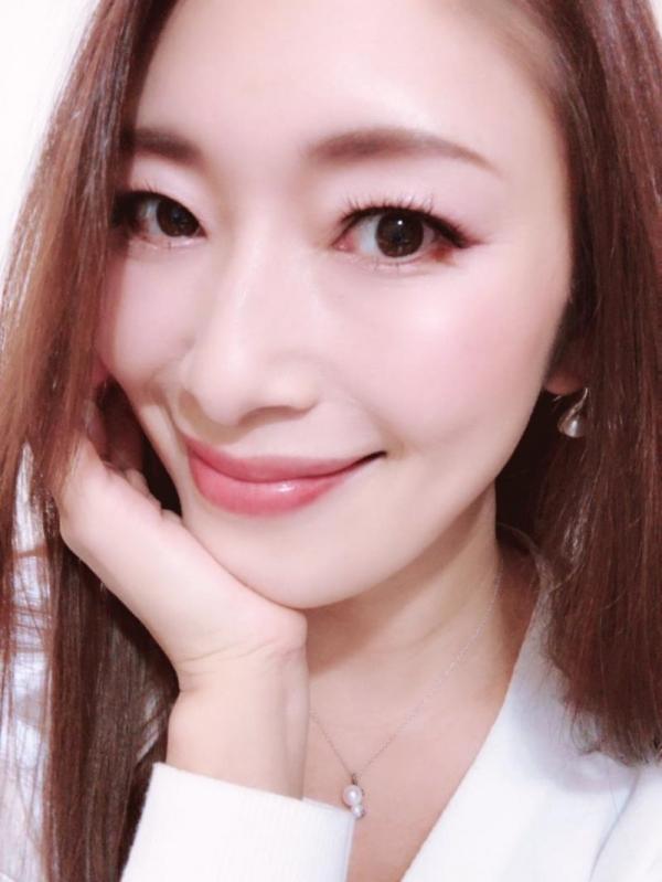 美熟女の本気汁 小早川怜子のセックス画像65枚の60枚目